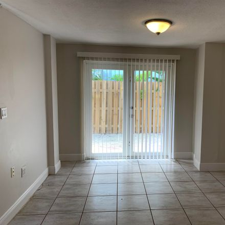 Rent this 2 bed duplex on 467 Sunset Drive in Key Largo, FL 33037