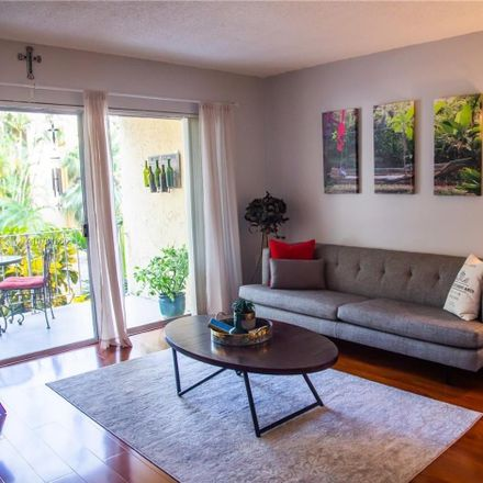 Rent this 1 bed condo on 9351 Fontainebleau Boulevard in Fountainbleau, FL 33172