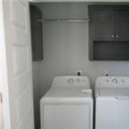 Rent this 1 bed apartment on Peabody Avenue in Edinburg, TX 78540
