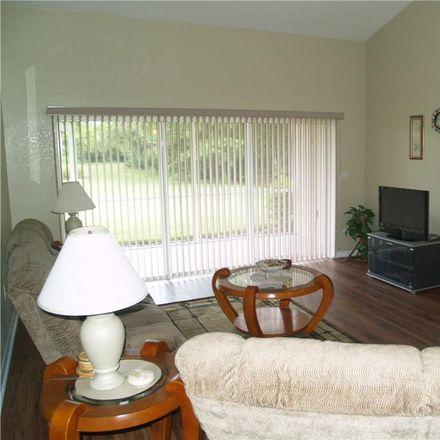 Rent this 2 bed apartment on 6333 Bay Cedar Ln in Bradenton, FL