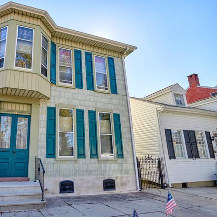 Rent this 0 bed house on 213 Broadway in Hanover, PA 17331
