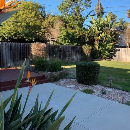Rent this 2 bed house on 34622 Via Catalina in Dana Point, CA 92624