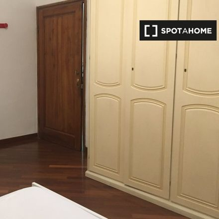 Rent this 5 bed room on Viale Alessandro Volta in 159, 50133 Florence Florence
