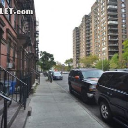 Rent this 1 bed apartment on 12 West 132nd Street in New York, NY 10037