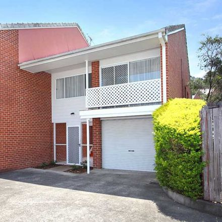 Rent this 2 bed apartment on Unit 11/67 Brookfield Road
