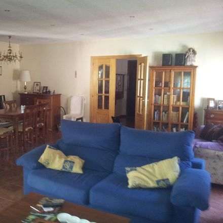 Rent this 5 bed house on Avenida de La Haya in 28514 Nuevo Baztán, Spain