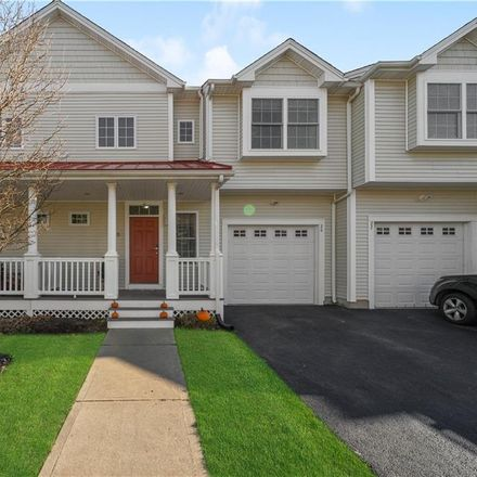 Rent this 3 bed house on 164 Bear Hill Road in Cumberland, RI 02864