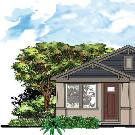 Rent this 3 bed house on N 29th St in Tampa, FL