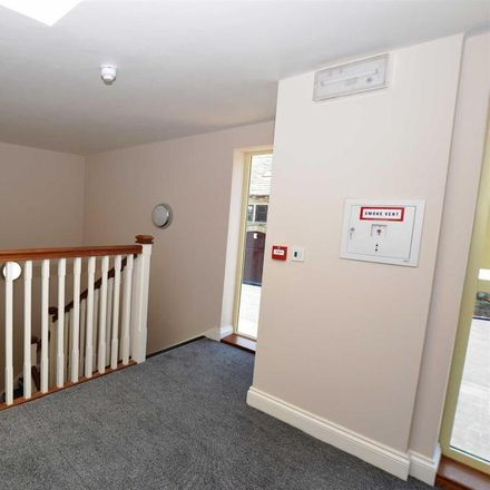 Rent this 2 bed apartment on Sherborne Road in Bradford BD10 8LR, United Kingdom