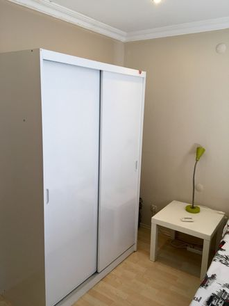 Rent this 1 bed room on 34363 Şişli