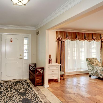 Rent this 5 bed house on 8111 Cawdor Court in McLean, VA 22102