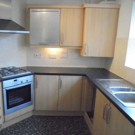 Rent this 2 bed apartment on Leapgate Avenue in Wyre Forest DY13 9GP, United Kingdom