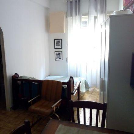 Rent this 2 bed room on Via Caio Sulpicio in 00175 Roma RM, Italia
