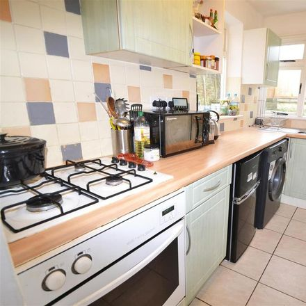 Rent this 1 bed apartment on Addison Road in Brighton BN1 3TE, United Kingdom