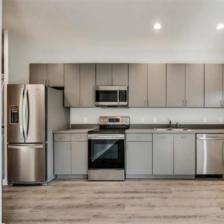 Rent this 1 bed apartment on 1531 Hickory Street in Dallas, TX 75215