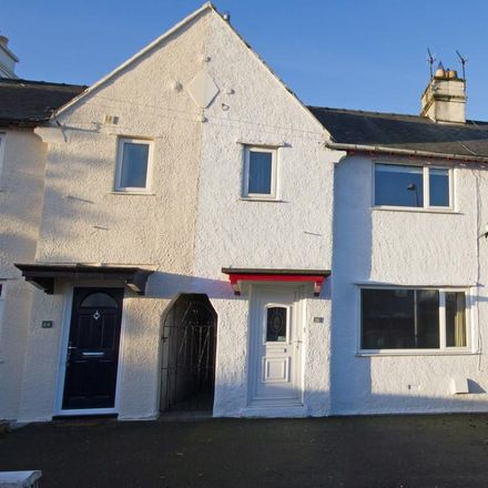 Rent this 3 bed house on Glebe Road in South Lakeland LA9 5BH, United Kingdom