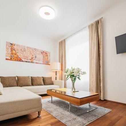 Rent this 3 bed apartment on Atelier Dotzauer Dieley in Gentzgasse, 1180 Vienna