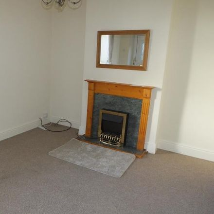 Rent this 2 bed house on Greenhill Methodist Church in School Lane, Sheffield S8 7RL