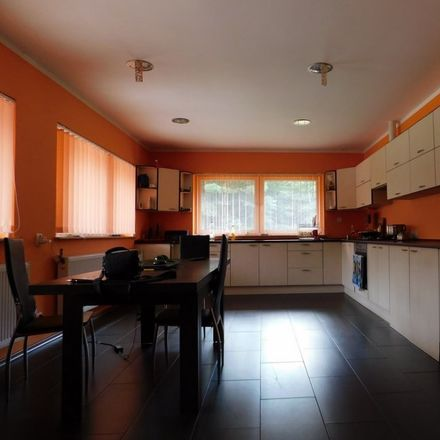 Rent this 5 bed house on Toruńska 12 in 87-165 Mała Nieszawka, Poland