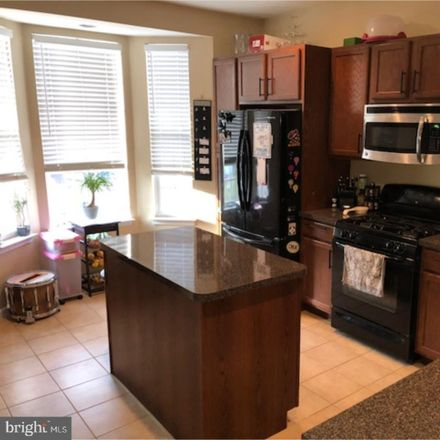 Rent this 3 bed townhouse on 908 Thomas Street in Norristown, PA 19401