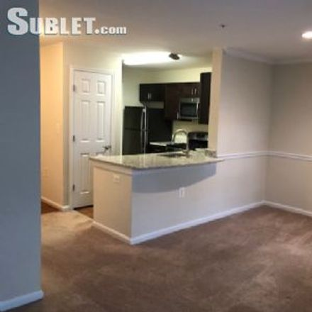 Rent this 2 bed apartment on Tschiffely Square Mews in Gaithersburg, MD 20878