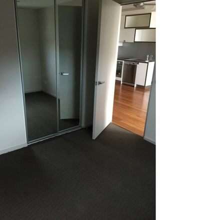 Rent this 2 bed apartment on 106/22 Ifould Street