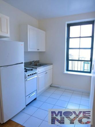 Rent this 0 bed apartment on 536 East 79th Street in New York, NY 10075