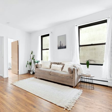 Rent this 2 bed condo on 299 13th Street in New York, NY 11215