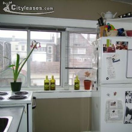 Rent this 3 bed house on 50 Ashburnham Road in Toronto, ON M6H 2H6