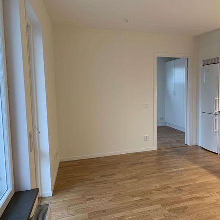 Rent this 1 bed apartment on 88 Hjulstavägen Spånga Stockholm 163 75