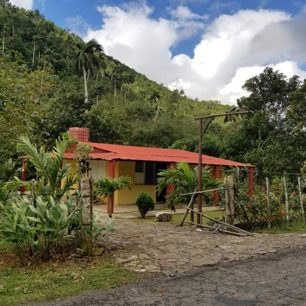 Rent this 2 bed house on Carretera de Soroa in Candelaria, 22700
