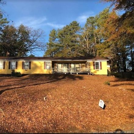 Apartments for rent in Fayetteville, NC, USA - Rentberry