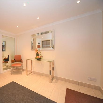 Rent this 2 bed apartment on 305 Regent's Park Road in London N3 1DP, United Kingdom