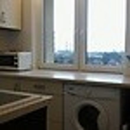 Rent this 1 bed room on Wrzeszczańska 2 in 80-409 Gdansk, Poland
