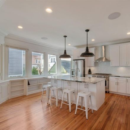 Rent this 9 bed house on 102 South Marion Avenue in Ventnor City, NJ 08406