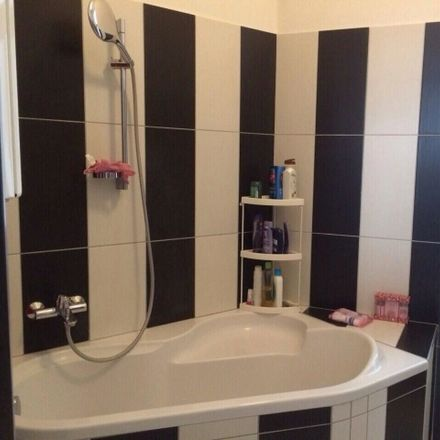 Rent this 2 bed apartment on Budapest in Kálvin tér, 1091 Hungría