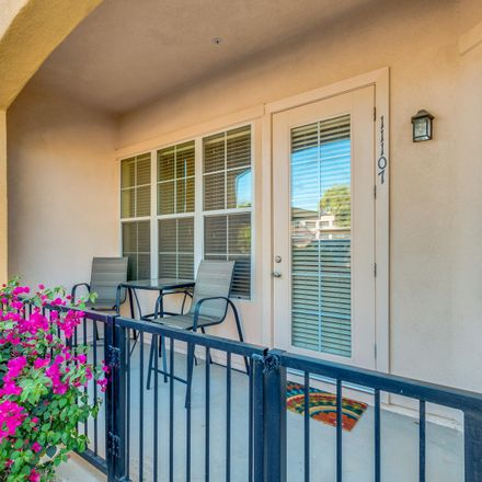 Rent this 2 bed apartment on Sunrise Medical & Professional Suites in 14575 West Mountain View Boulevard, Surprise