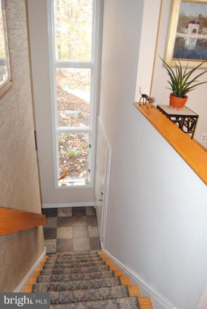 Rent this 4 bed loft on 30 Poor Farm Rd in Pennington, NJ