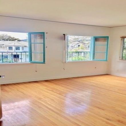 Rent this 4 bed house on 1168 Iliff Street in Los Angeles, CA 90272