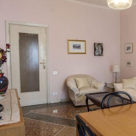 Rent this 2 bed apartment on Quartiere XII Gianicolense in Via Antonio Cerasi, 00152 Rome RM
