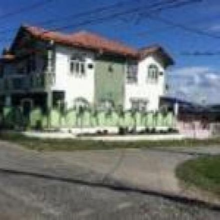 Rent this 4 bed house on Sambat in 4213 Batangas, Philippines
