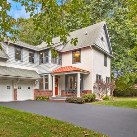 Rent this 4 bed house on Mountain Laurel Lane in Malvern, PA 19355