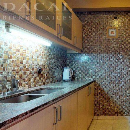 Rent this 6 bed apartment on Calle 61 1078 in Partido de La Plata, 1900 La Plata