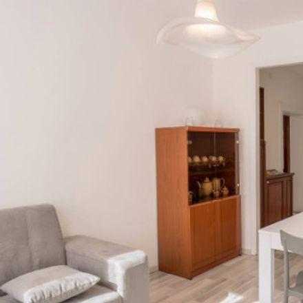 Rent this 2 bed apartment on Santa Croce in 30135 Venezia VE, Italia