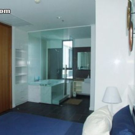 Rent this 2 bed apartment on Green Diamond in Naklua 13, Bang Lamung