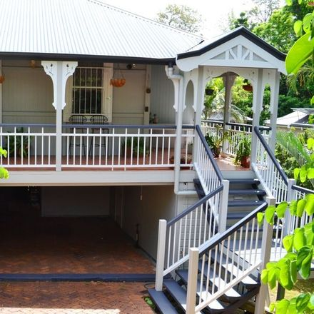 Rent this 1 bed house on 17 Hazelwood Street