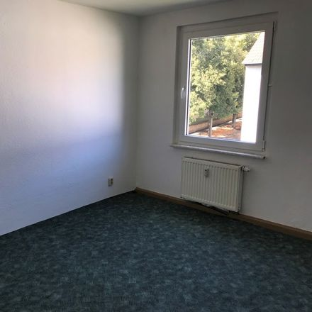 Rent this 2 bed apartment on Lauestraße 29 in 06449 Aschersleben, Germany