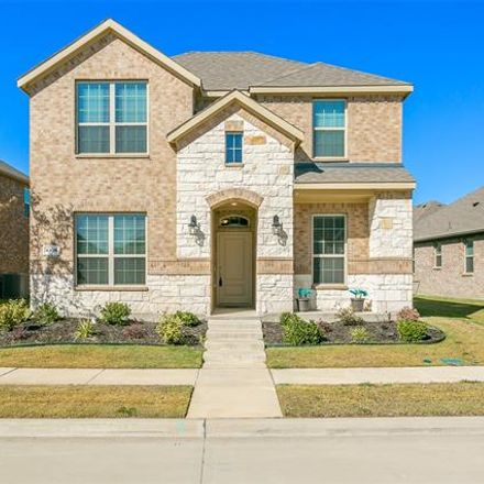 Rent this 4 bed house on Miramar Dr in Carrollton, TX