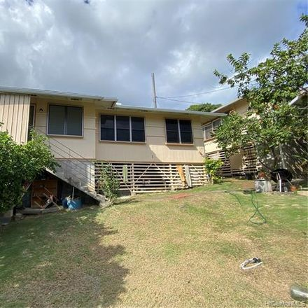 Rent this 6 bed house on 505 Iolani Avenue in Honolulu, HI 96813