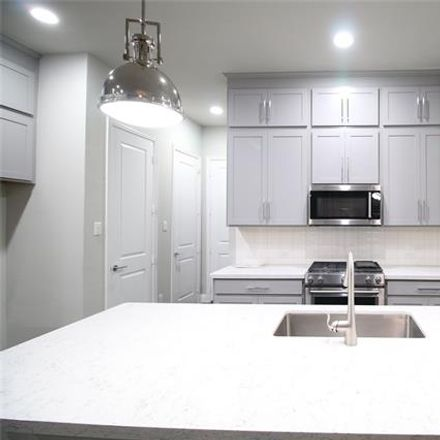 Rent this 3 bed condo on Agave Lane in Dallas, TX 75080